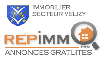 immobilier velizy